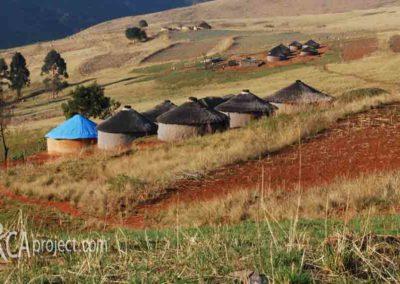 nkandla-landscape-2009