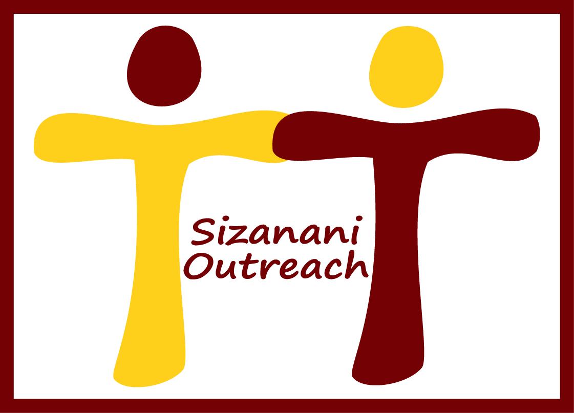 Sizanani Outreach Programme Logo